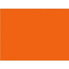 EVA Foam, oranžna