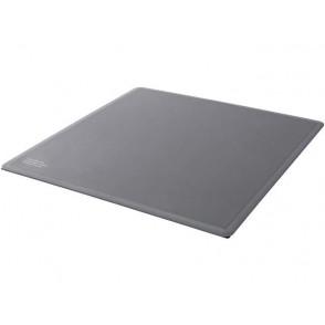 Rezalna plošča
