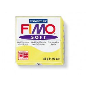 Fimo soft, 56 g, št. 10