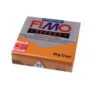 Fimo effect, 56 g, št. 11
