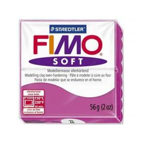 Fimo soft, 56 g, št. 22