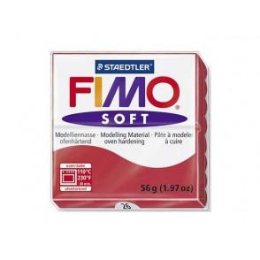 Fimo soft, 56 g, št. 26