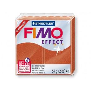 Fimo effect, 56 g, št. 27