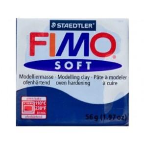 Fimo soft, 56 g, št. 35