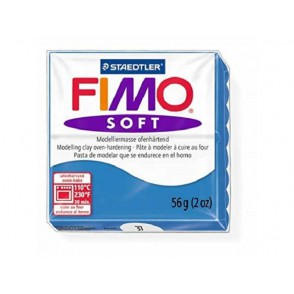 Fimo soft, 56 g, št. 37