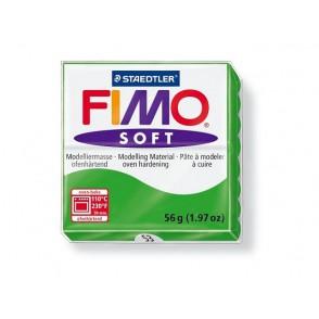 Fimo soft, 56 g, št. 53