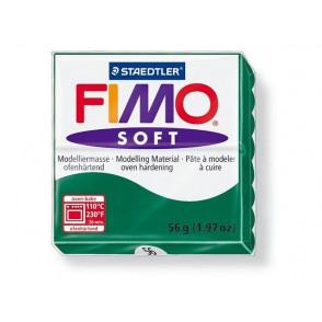 Fimo soft, 56 g, št. 56