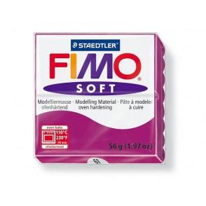 Fimo soft, 56 g, št. 61