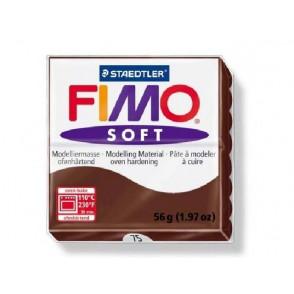 Fimo soft, 56 g, št. 75