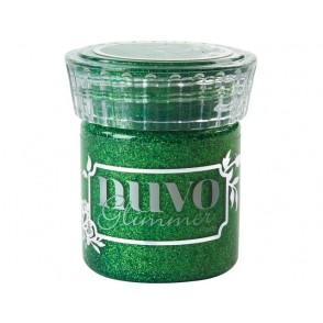 Glimmer Paste, Emerald Green