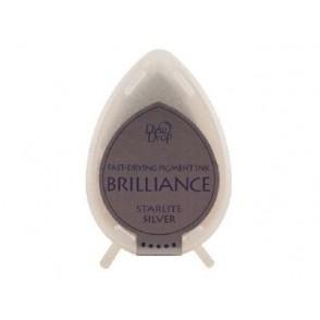 Barvna blazinica, Brilliance, Dew Drop, Starlight Silver