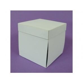Osnova za škatlico presenečenja, 250 g