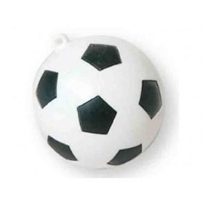 Nogometna žoga, mini