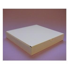 Škatla za voščilnice