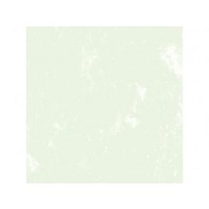 Papir, pastelno zelen
