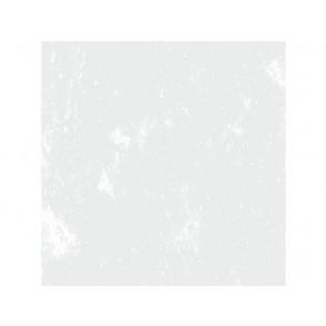 Papir, pastelno siv