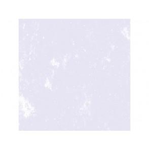 Papir, pastelno vijola