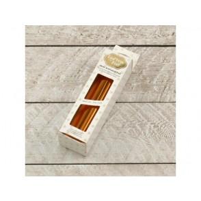 Svetleča folija, Copper Foil, Mirror Finish