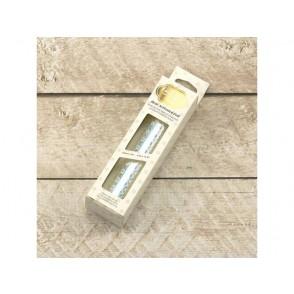 Svetleča folija, Silver Foil, Iridescent Sequin Pattern