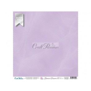 Papir, Glamour Dreams 02 Silver