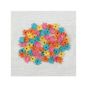 Papirnate rože