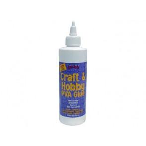 Craft & Hobby PVA lepilo
