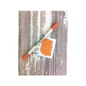 Distress marker, Dried Marigold