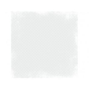 Papir, svetlo siv karo