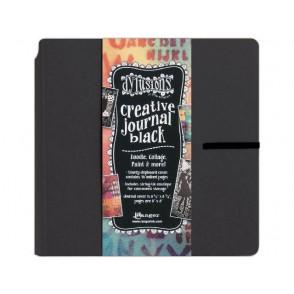 Ustvarjalni dnevnik