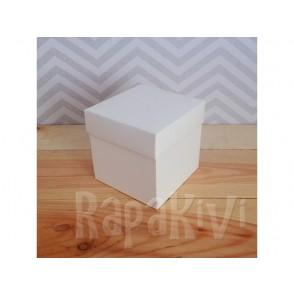Osnova za škatlico, krem, 300 g