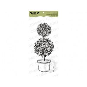 Štampiljka, The Tree