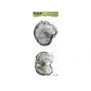 Štampiljka, Cuttings of the tree