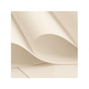 Foamirana pena, bela antično
