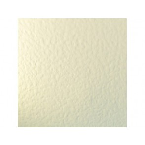 Papir, A3