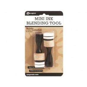 Blending tool, orodje za senčenje