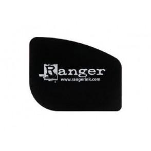 Strgalo Ranger