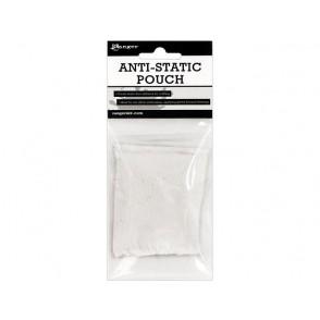 Antistatična blazinica