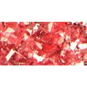 Stekleni koščki, Ice Resin