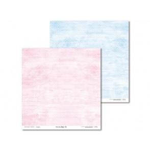 Papir, Pink and Blue JOY 06