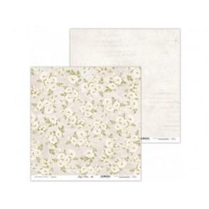 Papir, Holy & White 04
