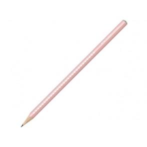 Svinčnik, Sparkle Rose