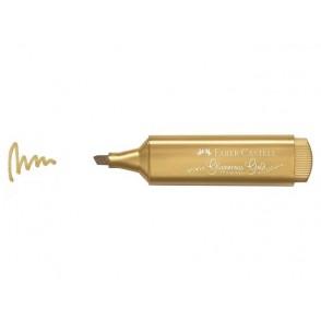 Marker, metalik, Glamorous Gold