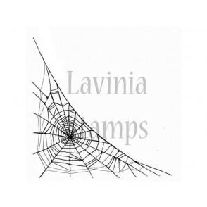 Štampiljka, Fairy web