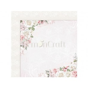 Papir, Elegance 01