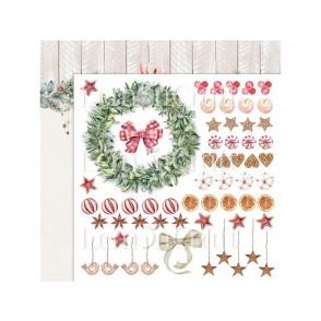 Papir, This Christmas 04