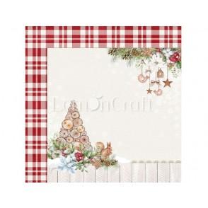 Papir, This Christmas 05