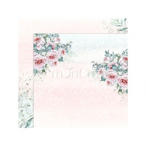 Papir, Blush 02