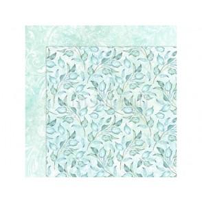 Papir, Blush 06