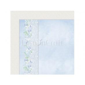 Papir, Serenity 05