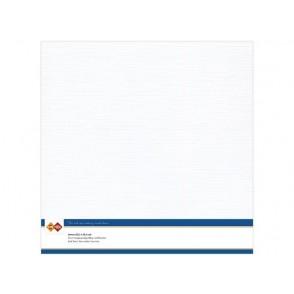 Papir, s teksturo, white